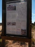 White Rim Trail Info
