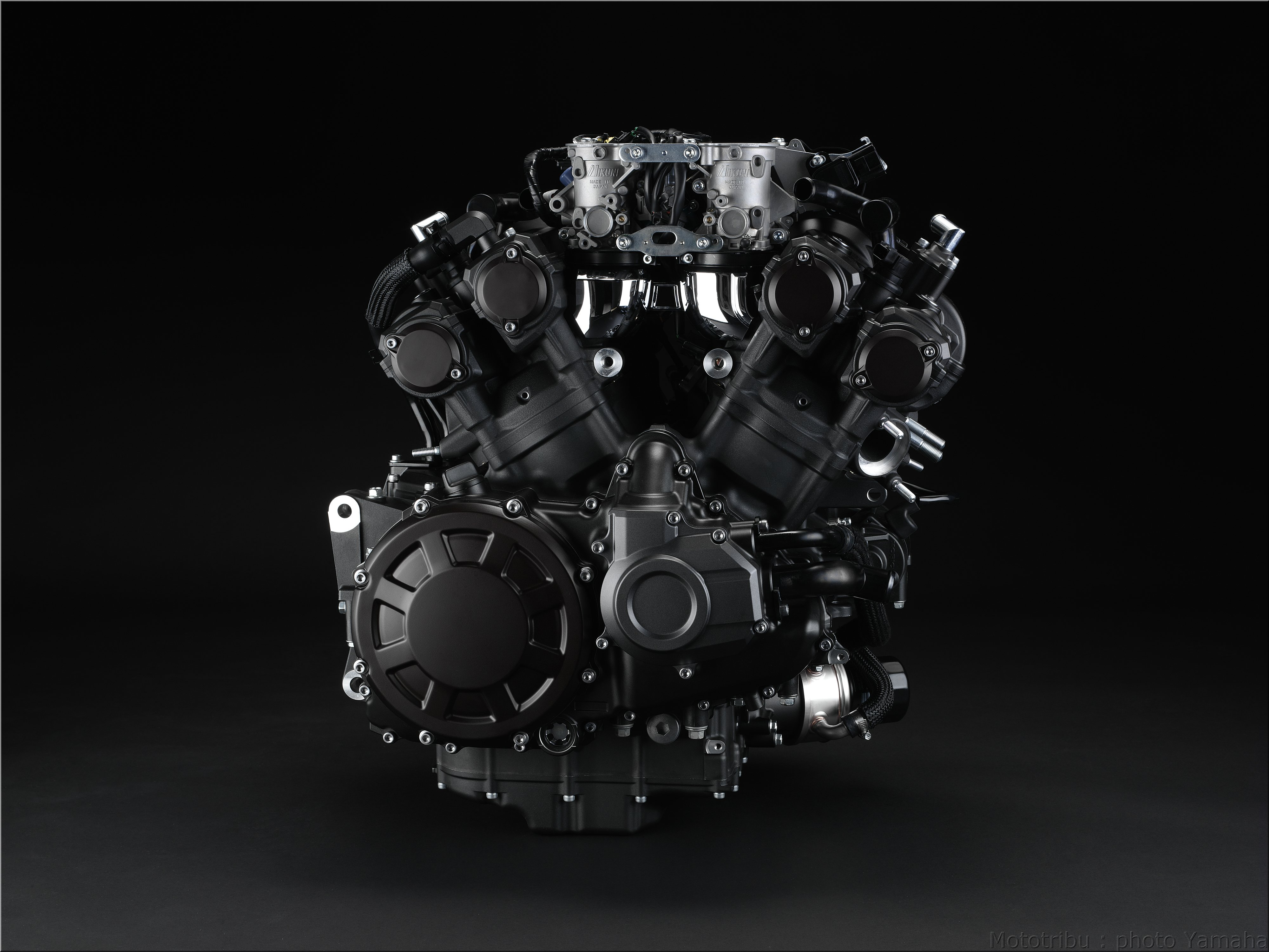 Yamaha Star V Max Forum Topic Vmax Engine Weight Dimensions 2 4 Diagram 11 Pics And Io The New