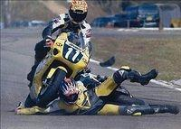 ouchmoto