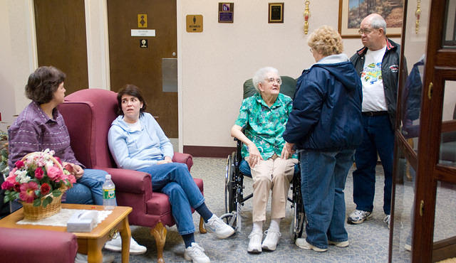Nursing_Home_6268