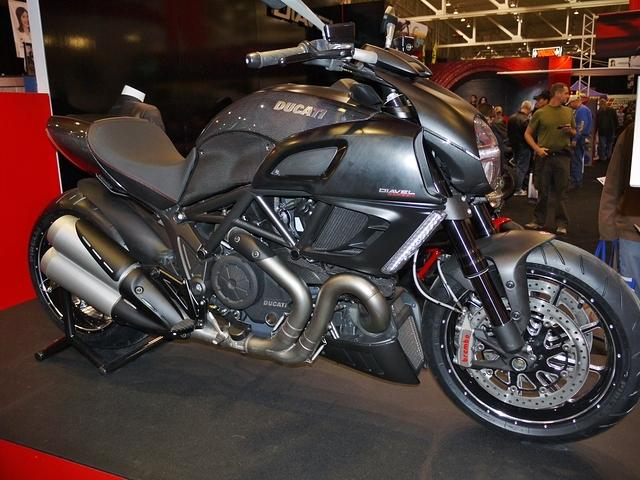 2011 Motorcycle show 031