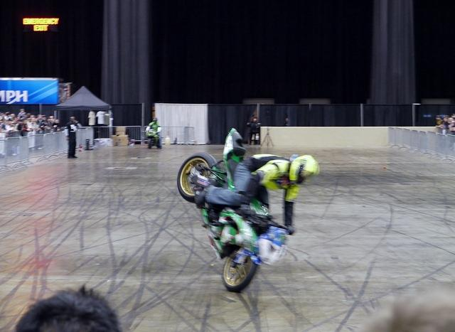 2011 Motorcycle show 040