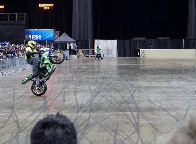 2011 Motorcycle show 045