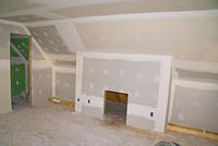 Bedroom_Drywall2_5252