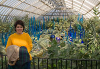 Pit_Chihuly_5329