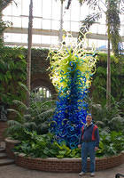 Pit_Chihuly_5331