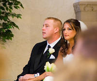 Greg_K2_Wedding_4307