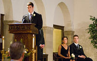 Greg_K2_Wedding_4308