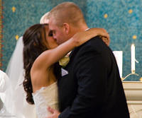 Greg_K2_Wedding_4316