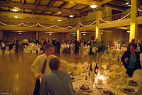 Greg_K2_Wedding_4366