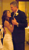 Greg_K2_Wedding_4380