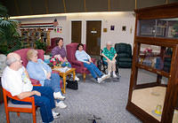 Nursing_Home_6222