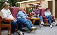 Nursing_Home_6249