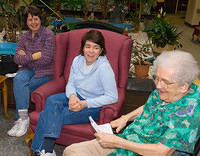 Nursing_Home_6265