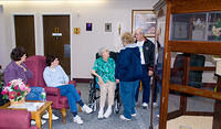 Nursing_Home_6270
