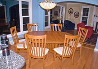 Table_Dinning_Room_5779