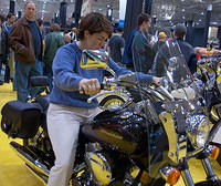 motorcycle_show_09237