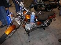 2011 Motorcycle show 001