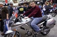 2011 Motorcycle show 002