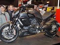 2011 Motorcycle show 029
