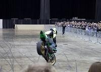 2011 Motorcycle show 041