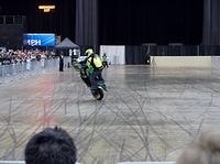 2011 Motorcycle show 044
