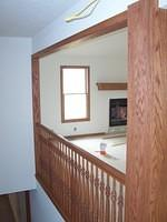 Drywall , Trim, & Painting